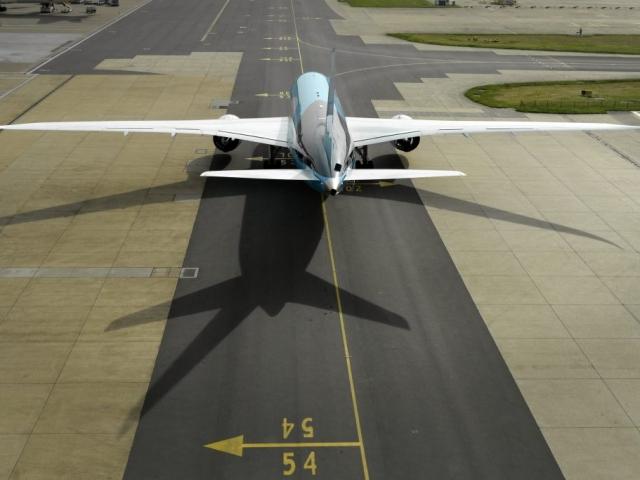 London Gatwick Airport Transfer